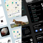 Bringing Wikipedia to the homescreen on iOS