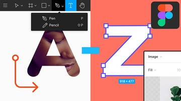 A to Z of Figma