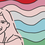 Women in UX: Leah Buley
