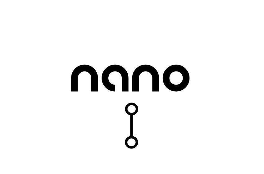NANO - Best Sans Serif Fonts Free