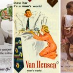 25 Controversial Vintage Ads That Wouldn't Be Allowed Today