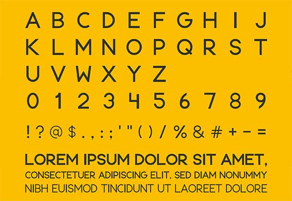 Cortisa Pro Font