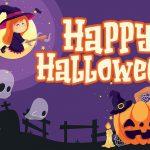 46 Best Halloween Fonts for Cricut (+Cricut Halloween Ideas and SVGs)