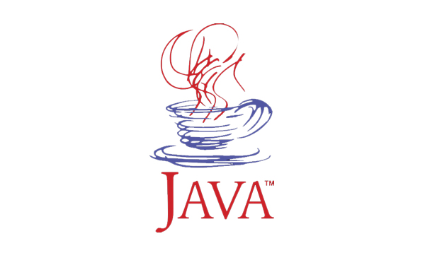 Java In The 1990s