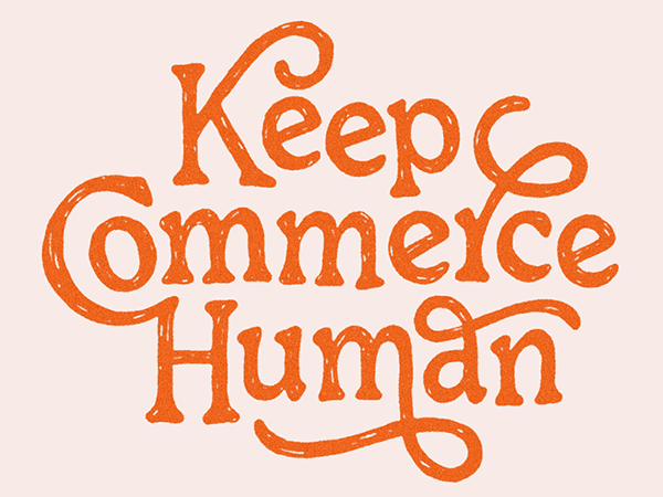 32 Remarkable Lettering and Typography Design for Inspiration - 18