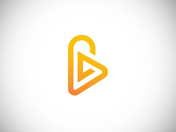 Bessen Modern Logo Design by Rejaul Karim Free Font