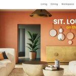24 Brilliant Shopify Store Designs