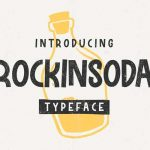 The Complete Guide to Web Fonts in Email