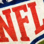 Design lessons from the National Football League (NFL)