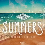 25 Summer Website Themes and Summer Design Templates for Inspiration