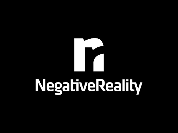 Negative Space Logo Design For Inspiration - 24