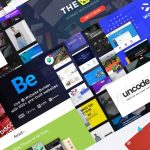 7 Top Multipurpose WordPress Themes You Should Check Out