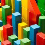 9 Must-Install Craft CMS Plugins