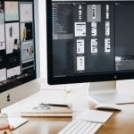 Is Web Design a Good Job in 2021