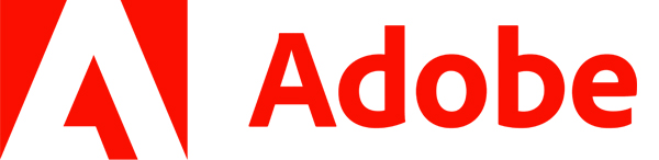 Adobe Family Logo