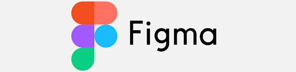 Figma Application