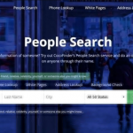 10 Tips to Help You Find People Online (100% Works)