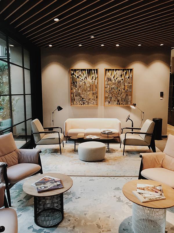 50+ Best Living Room Decor Ideas & Designs - 10