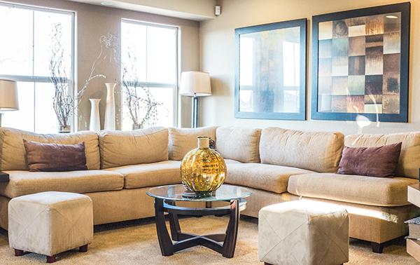 50+ Best Living Room Decor Ideas & Designs - 11
