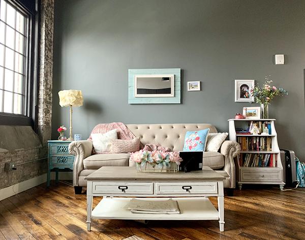 50+ Best Living Room Decor Ideas & Designs - 14