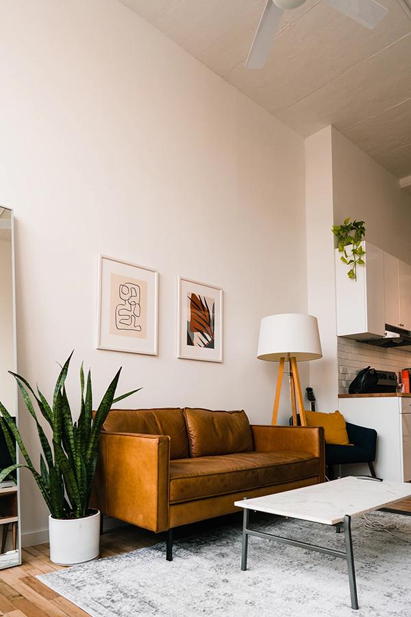 50+ Best Living Room Decor Ideas & Designs - 15