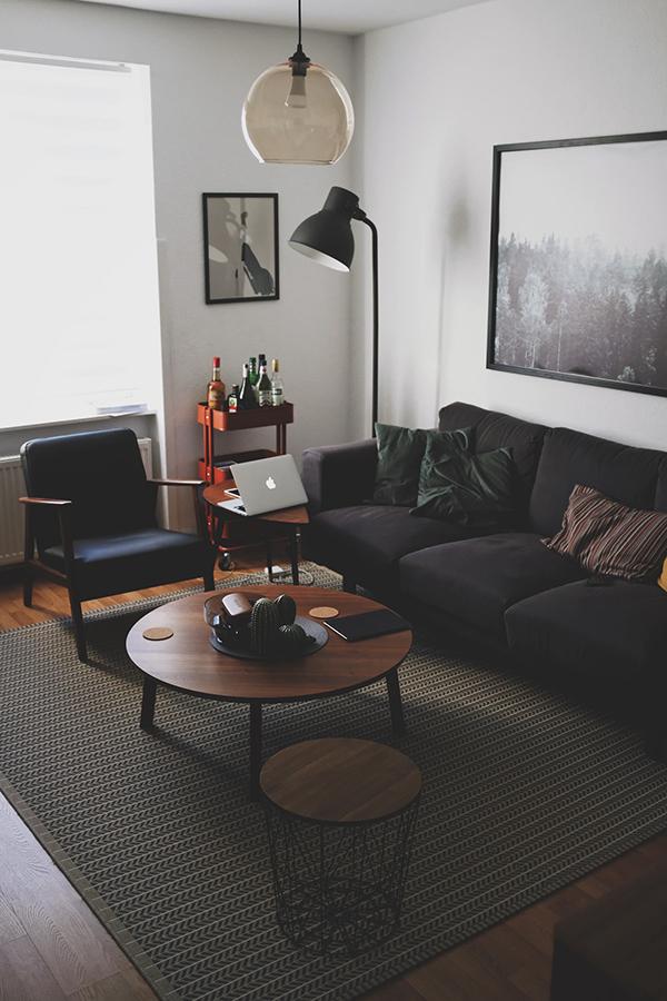 50+ Best Living Room Decor Ideas & Designs - 16