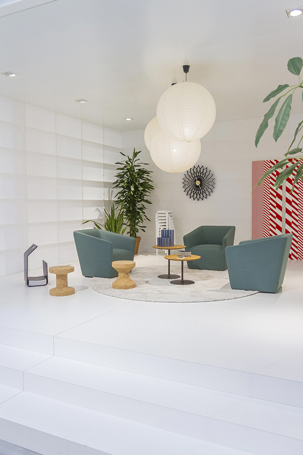 50+ Best Living Room Decor Ideas & Designs - 17
