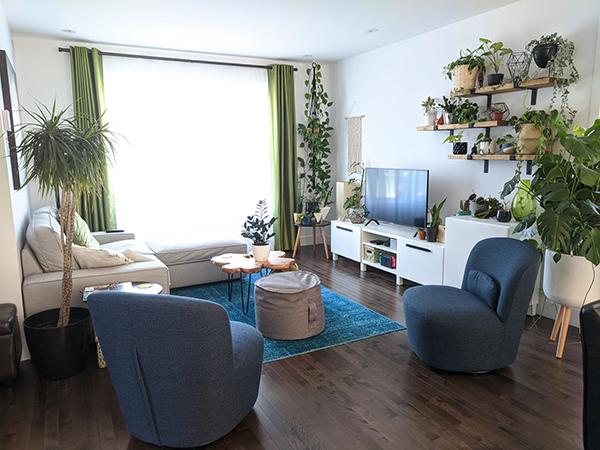 50+ Best Living Room Decor Ideas & Designs - 19