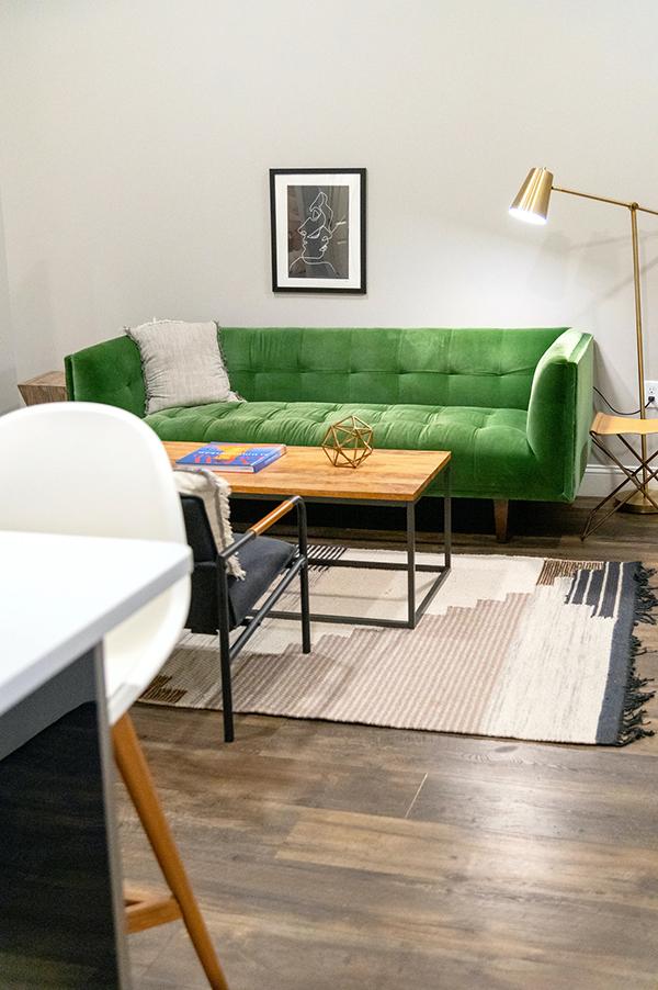 50+ Best Living Room Decor Ideas & Designs - 22