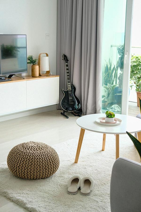 50+ Best Living Room Decor Ideas & Designs - 23