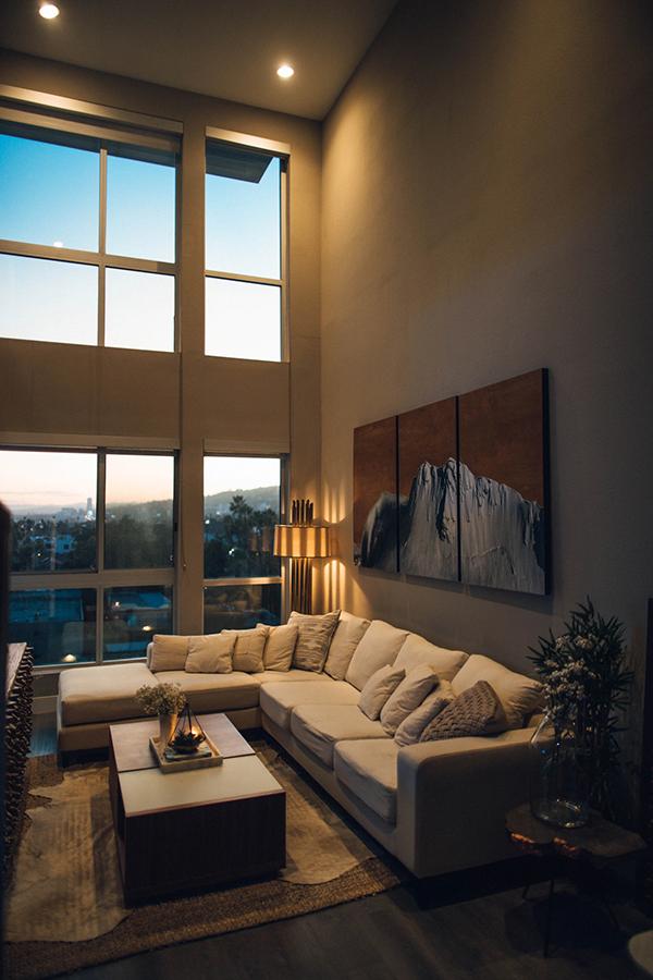 50+ Best Living Room Decor Ideas & Designs - 35