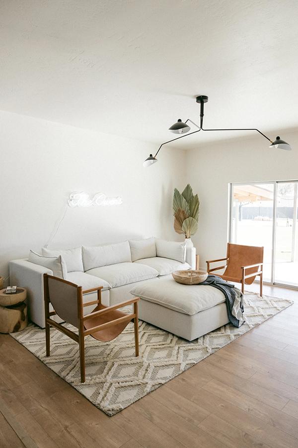 50+ Best Living Room Decor Ideas & Designs - 36