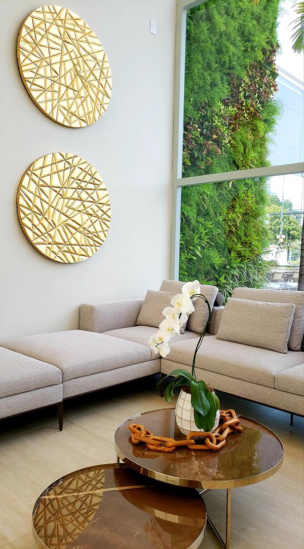 50+ Best Living Room Decor Ideas & Designs - 37