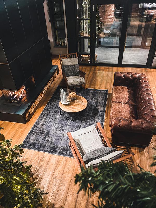 50+ Best Living Room Decor Ideas & Designs - 38