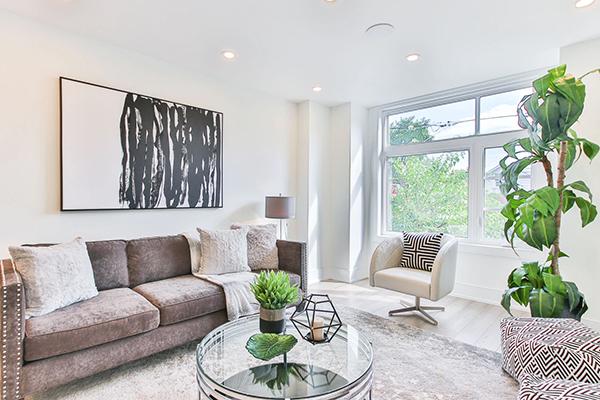 50+ Best Living Room Decor Ideas & Designs - 4
