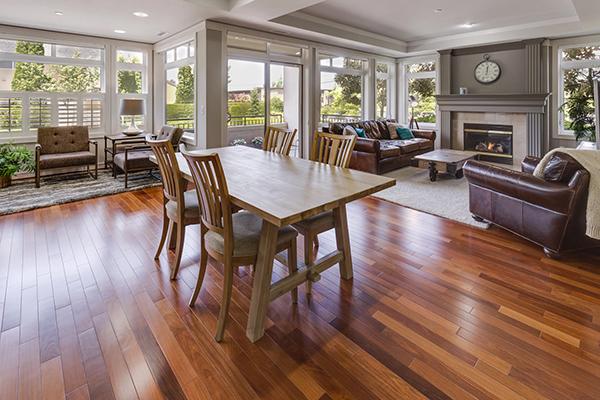 50+ Best Living Room Decor Ideas & Designs - 41