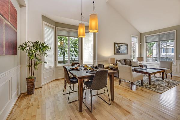 50+ Best Living Room Decor Ideas & Designs - 42