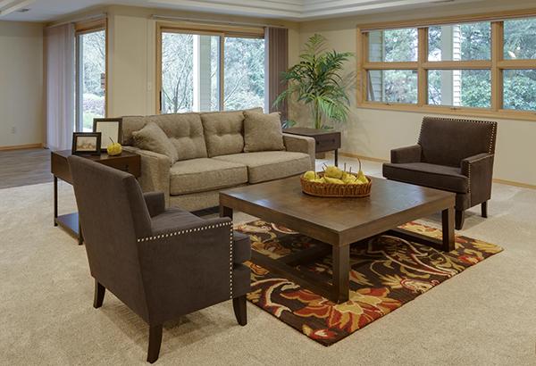 50+ Best Living Room Decor Ideas & Designs - 44
