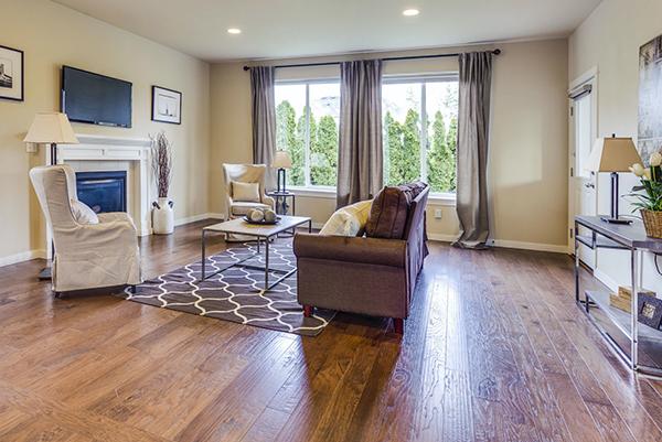 50+ Best Living Room Decor Ideas & Designs - 45