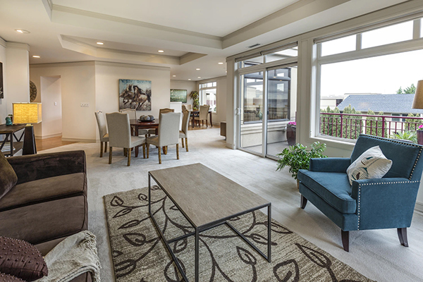 50+ Best Living Room Decor Ideas & Designs - 46
