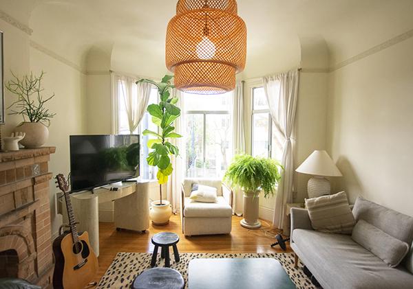 50+ Best Living Room Decor Ideas & Designs - 47