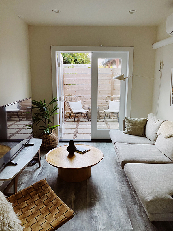 50+ Best Living Room Decor Ideas & Designs - 48