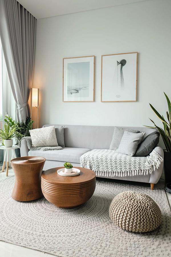 50+ Best Living Room Decor Ideas & Designs - 5
