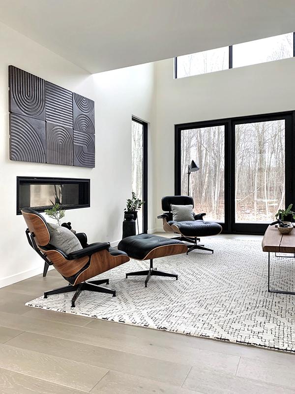 50+ Best Living Room Decor Ideas & Designs - 50