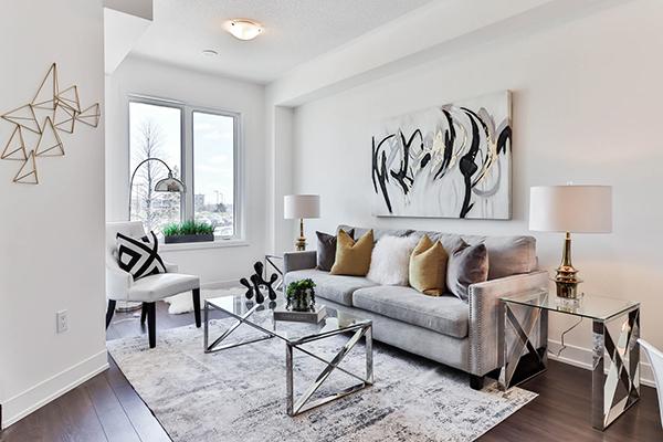 50+ Best Living Room Decor Ideas & Designs - 51