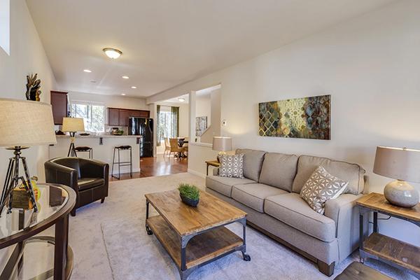 50+ Best Living Room Decor Ideas & Designs - 6
