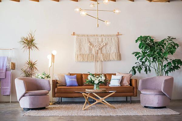 50+ Best Living Room Decor Ideas & Designs - 9