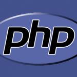 Understanding PHP Constructors