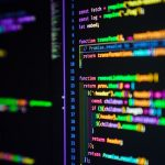 Practice Makes Perfect: 4 Reasons You Struggle Learning JavaScript