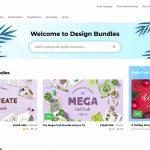 Review: Should Designers Use Design Bundles?